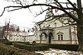 Дворец Шёнборнов зимой.jpg