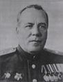 Денисов Г.В..jpg