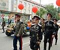 День города в Тюмени-4.jpg