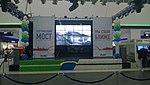 День открытия Бугринского моста 2.jpg