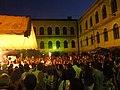 "Джаз фестивал ""Варненско лято"" 18 юли 2012г.JPG"