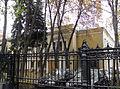 Дом Заборовой 2.jpg