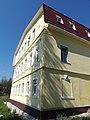 Дом И. А. Кислова.jpg
