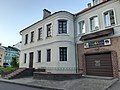 Дом па Ленінскай вуліцы, 5а (Магілёў).jpg