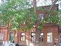 Дом усадьбы Н. А. Глущенко.JPG