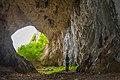 Дубочка пећина сифон.jpg