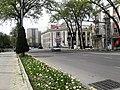 Душанбе в апреле 2020 г. (06).jpg