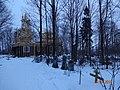 Екатерининская церковь.Восстановление.jpg