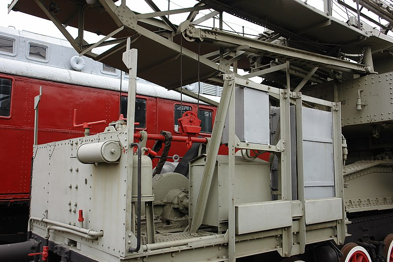 File:Железнодорожная артиллерийская установка ТМ-3-12 (14).jpg
