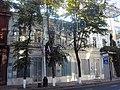Жилой дом с торговыми помещениями 014.JPG