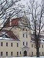Жовківський замок2.JPG