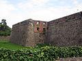 Замок-фортеця 114.jpg
