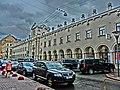 Здание Кузнечного рынка.jpg