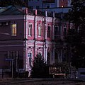 Здание военного госпиталя Курск ул. Карла Маркса 23 (фото 1).jpg