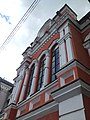 Здание мужской гимназии (г. Казань, Л.-Булачная, 48 - Г.Камала, 1) - 5.JPG