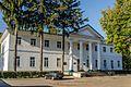 Зимовий палац Браницьких (1).jpg