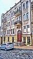Зовнішній фасад (3).jpg