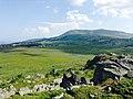 Изглед към Черни връх от местност Ушите.jpg
