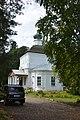 Ильинская церковь, Макарьев.jpg