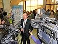 Интервью директора Межрегионального ресурсного центра пресс-службам КБР.JPG