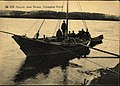 Иркутск. Река Ангара. Перевозка омуля.jpg