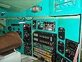 Кабина штурм. Ту-142МЗ.JPG