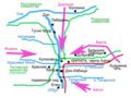 Карта Куликовской битвы.png