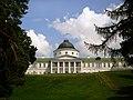 Качанівка палац Тарновських 2.JPG