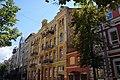 Київ (806) Велика Житомирська 13.jpg