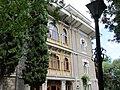 Комплекс дач-готелів П. І. Губоніна. 087.JPG