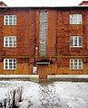 Конструктивизм в Майданово, город Клин (15885533478).jpg