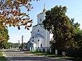 Короп Вознесенська церква 2.jpg
