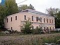 Корпус 'Г' архиерейских домов, Пермь.jpg