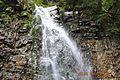 Краса Манявського водоспаду.jpg