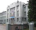 Красный проспект, 5, Новосибирск.jpg