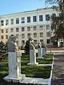 Кубанский сельскохозяйственный институт 05.JPG
