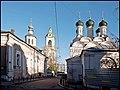 Купола Черниговского переулка - panoramio.jpg