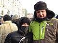 Леонид Барац и Максим Виторган.jpg