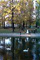 Лианозовский ПКиО - panoramio (7).jpg