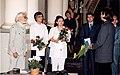 Литва, выставка в Академии наук-2002 г..jpg
