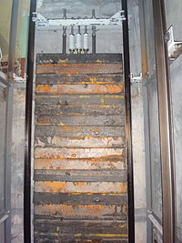 Counterweight - Wikipedia