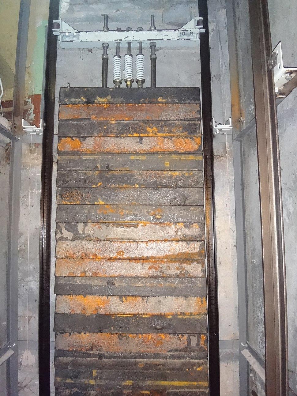 Лифтовый противовес.jpeg