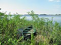 Лодка - panoramio (1).jpg