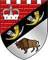 Малы герб Белавежскай пушчы.jpg