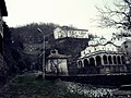Манастир св. Јоаким Осоговвски-Крива Паланка, Македонија 4 - panoramio.jpg