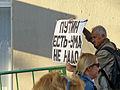 Марш мира Москва 21 сент 2014 L1450913.jpg