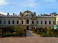 Маріїнський палац.jpg