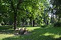 Маріїнський парк (Київ) 02.JPG