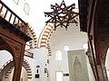 Мечеть Джума-Джами 1.23.jpg