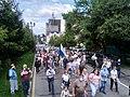 Митинг в Хабаровске 8 августа 2020 5.jpg